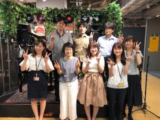 f:id:shima_c_umeda:20180728203331j:plain