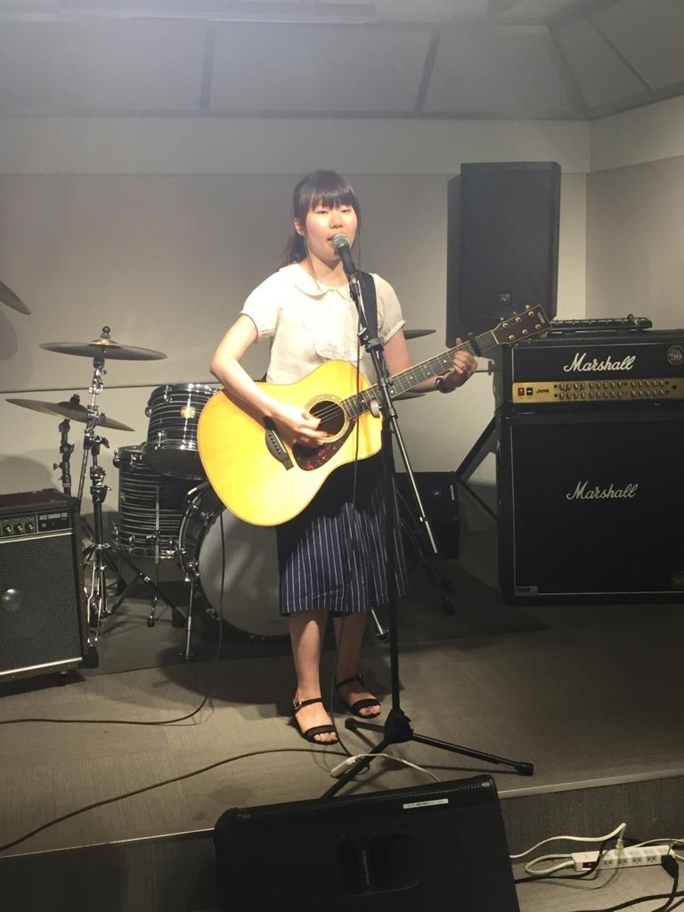 f:id:shima_c_umeda:20180729173425j:plain
