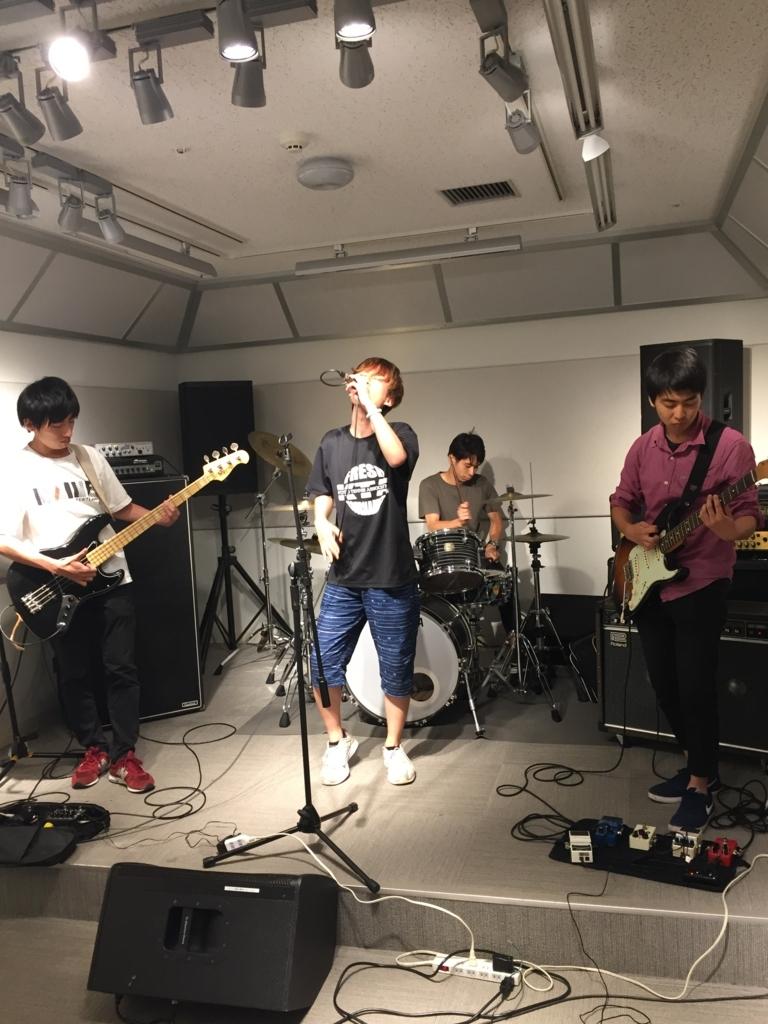 f:id:shima_c_umeda:20180729173442j:plain
