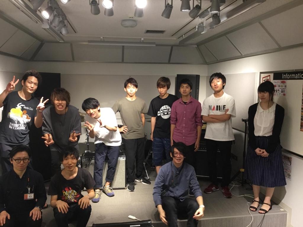 f:id:shima_c_umeda:20180729173950j:plain