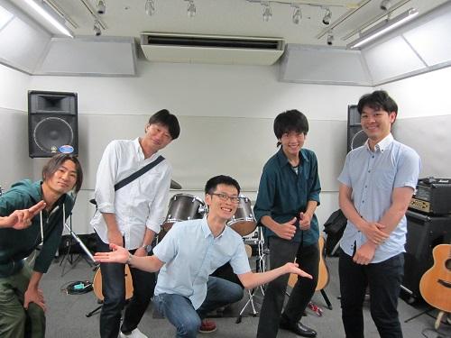 f:id:shima_c_urawa:20160711172308j:plain
