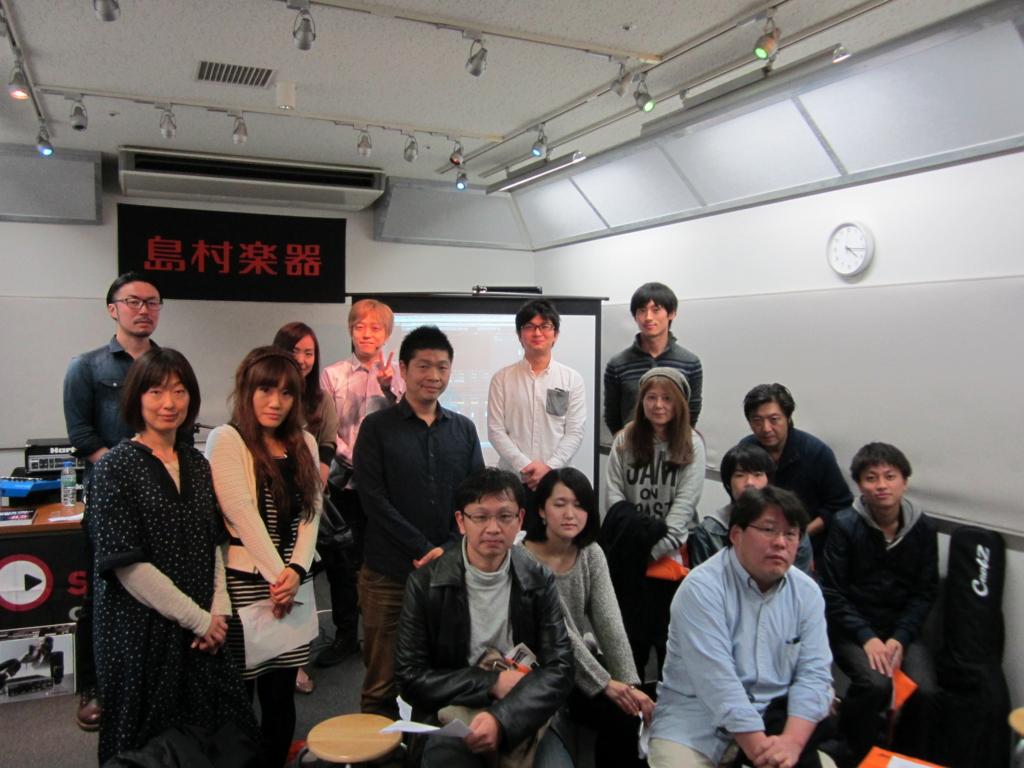 f:id:shima_c_urawa:20161118170125j:plain