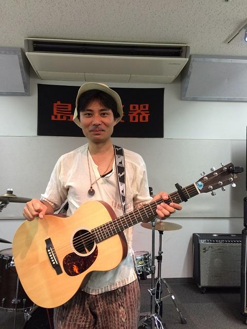f:id:shima_c_urawa:20170909210116j:plain