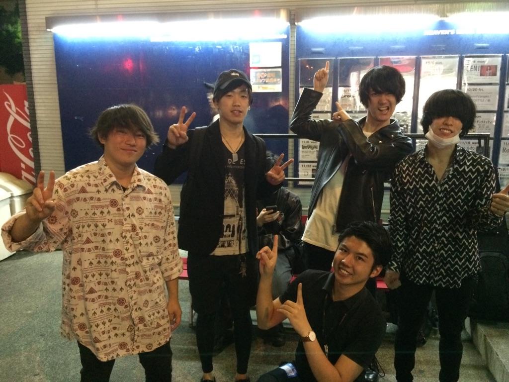f:id:shima_c_urawa:20180626190726j:plain