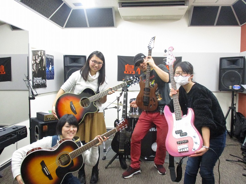 f:id:shima_c_utsunomiya-interpark:20171216214042j:plain
