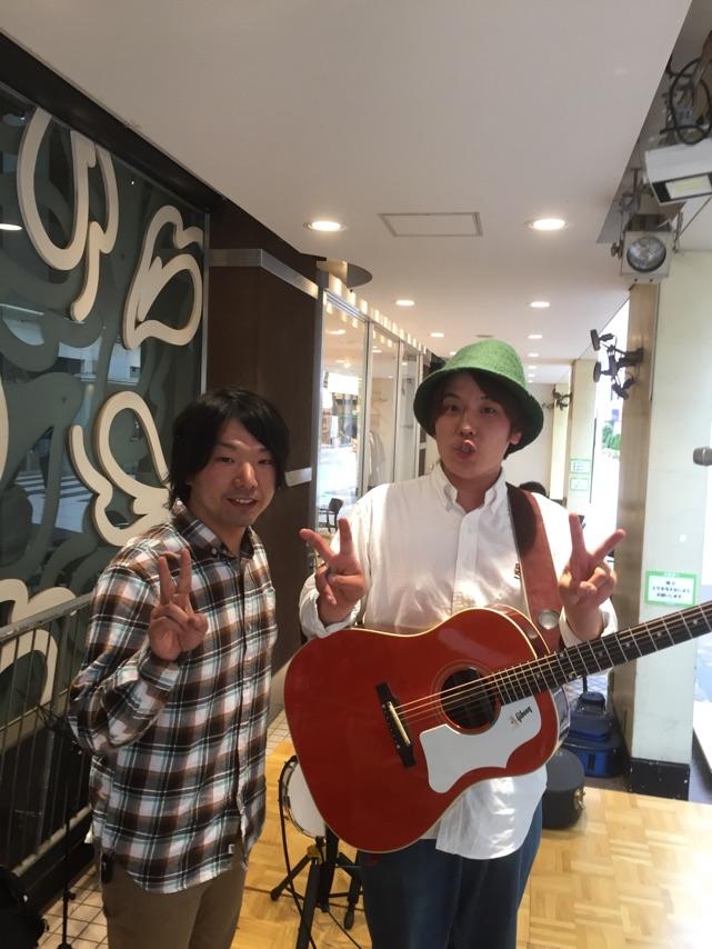 f:id:shima_c_utsunomiya-interpark:20180421231425j:plain