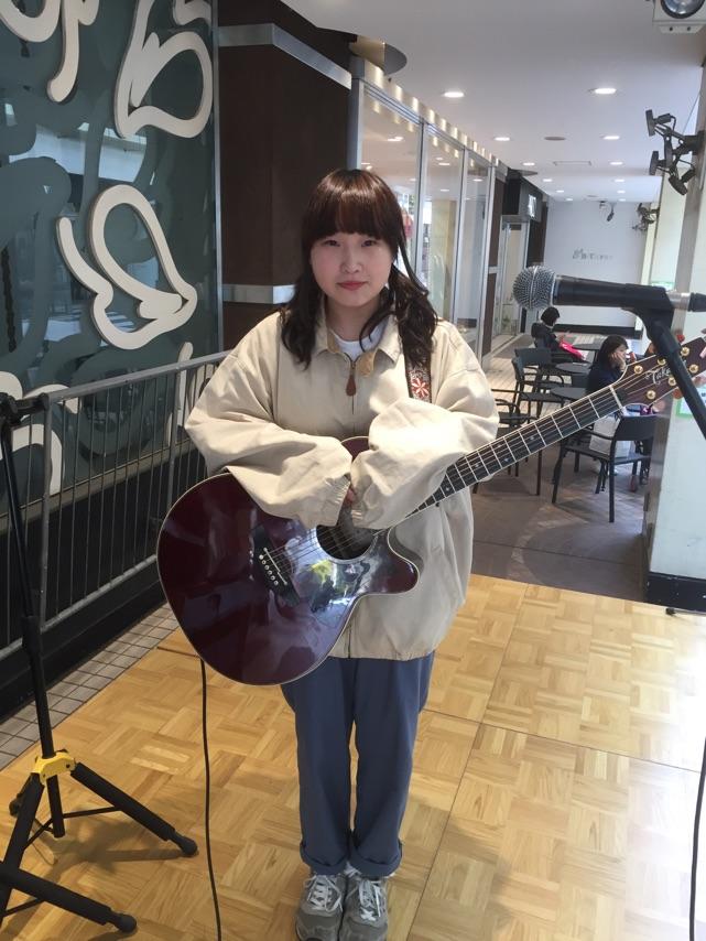 f:id:shima_c_utsunomiya-interpark:20180421234132j:plain