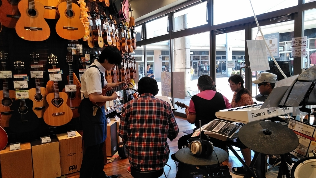 f:id:shima_c_utsunomiya-interpark:20180715201417j:plain