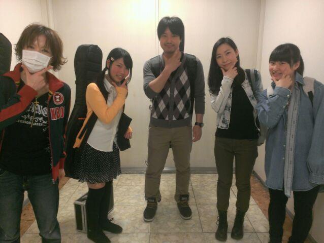 f:id:shima_c_utsunomiya:20150404204827j:plain