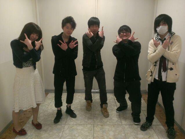 f:id:shima_c_utsunomiya:20150404205054j:plain