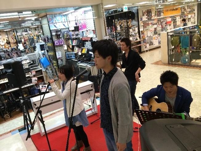 f:id:shima_c_utsunomiya:20150417185628j:plain