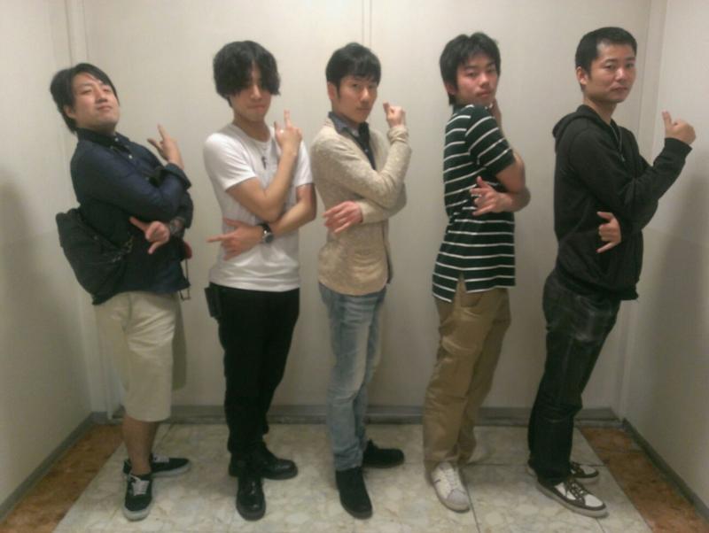 f:id:shima_c_utsunomiya:20150501163705j:plain