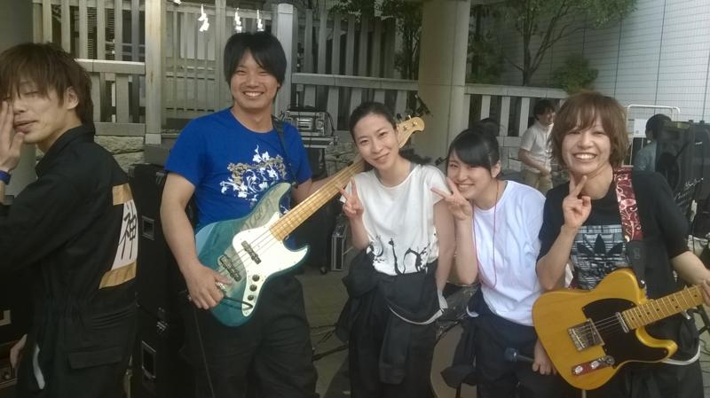 f:id:shima_c_utsunomiya:20150517183303j:plain