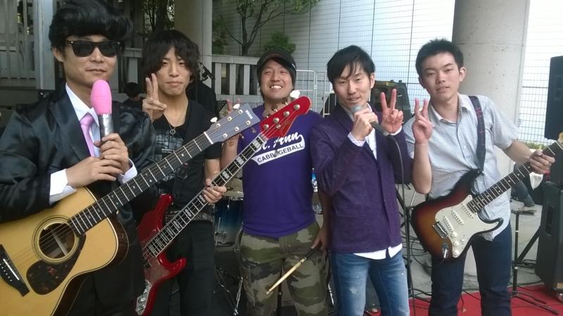 f:id:shima_c_utsunomiya:20150517183427j:plain
