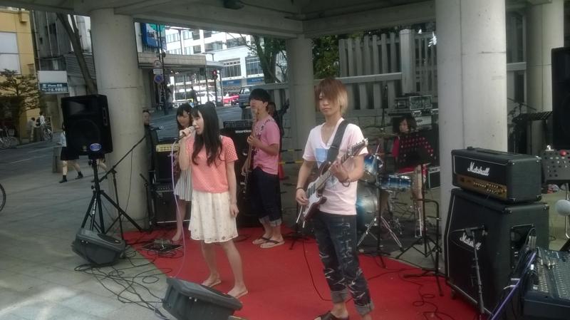 f:id:shima_c_utsunomiya:20150529174906j:plain