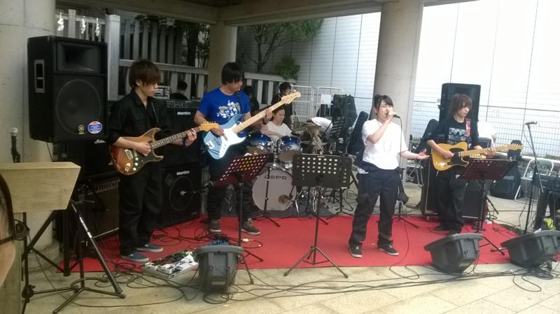 f:id:shima_c_utsunomiya:20150529174938j:plain