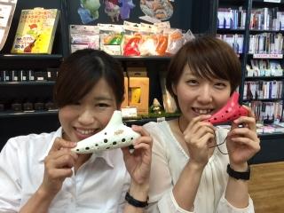 f:id:shima_c_utsunomiya:20150629205238j:plain