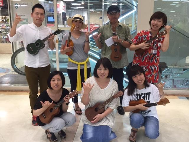 f:id:shima_c_utsunomiya:20150720192853j:plain