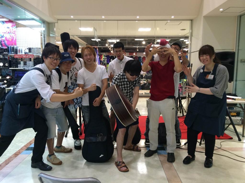 f:id:shima_c_utsunomiya:20150726183403j:plain