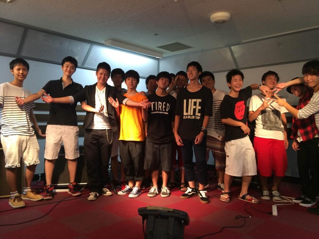 f:id:shima_c_utsunomiya:20150802190234j:plain