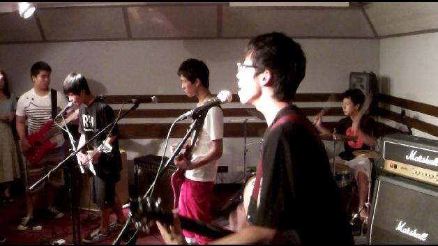 f:id:shima_c_utsunomiya:20150802193201j:plain