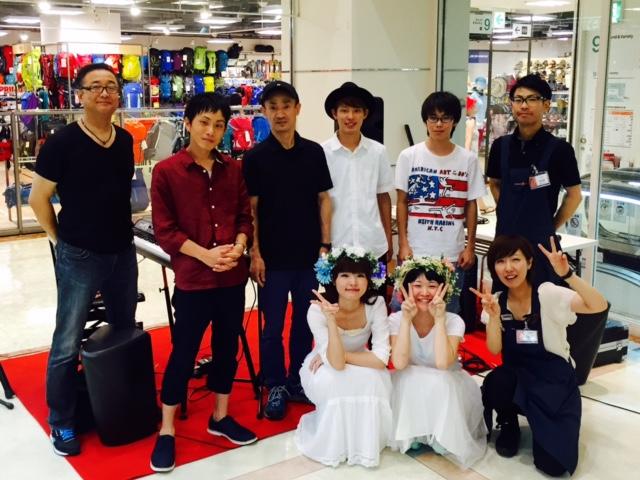 f:id:shima_c_utsunomiya:20150807192241j:plain