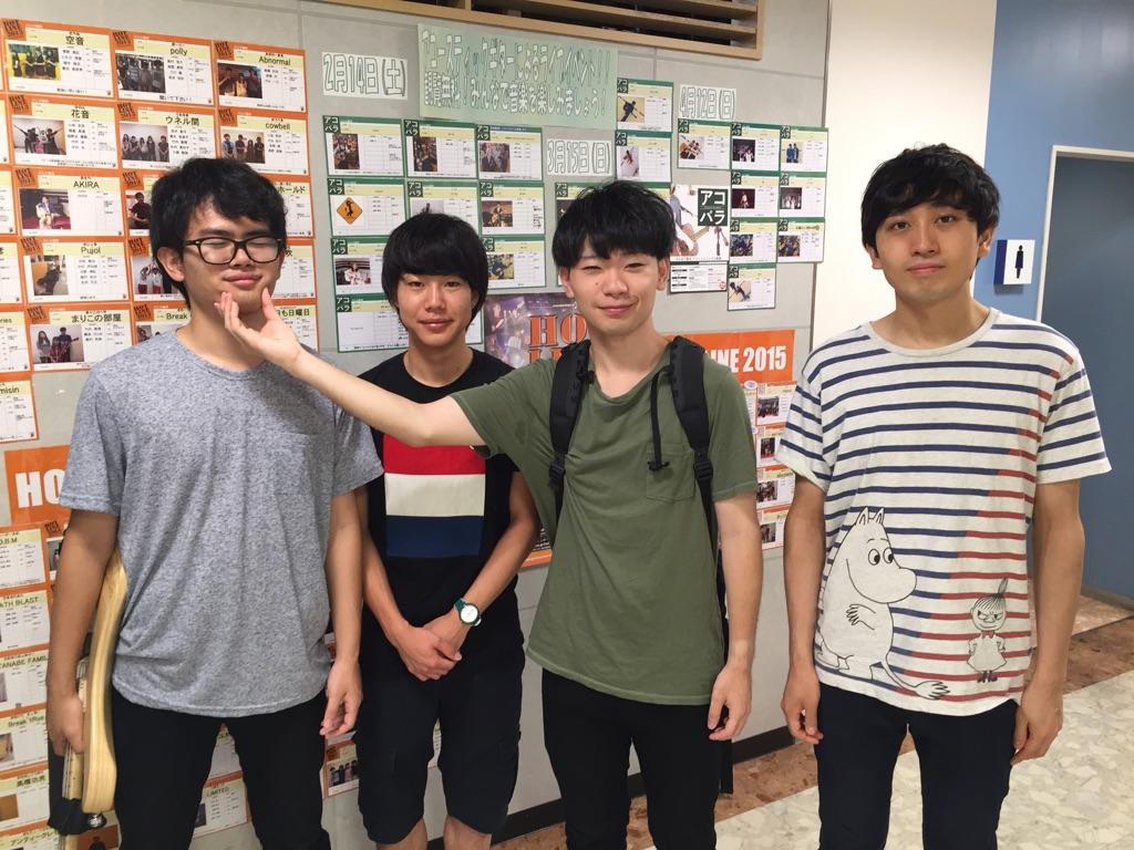 f:id:shima_c_utsunomiya:20150811160322j:plain
