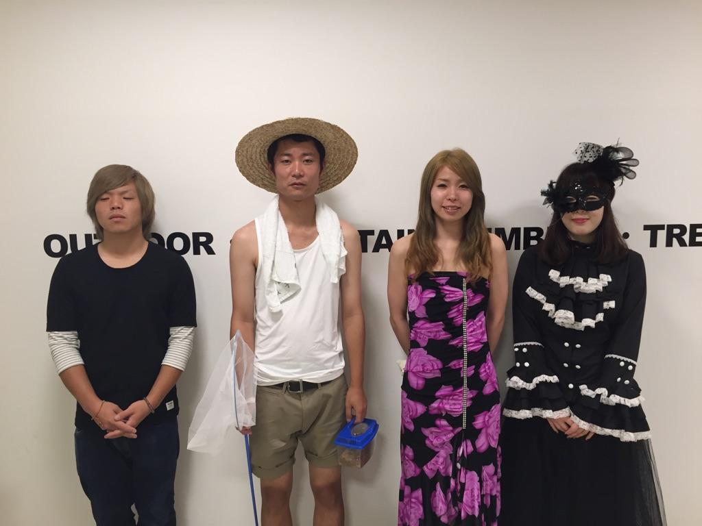 f:id:shima_c_utsunomiya:20150811164554j:plain