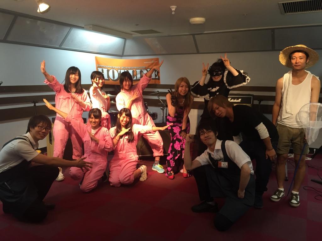 f:id:shima_c_utsunomiya:20150811165239j:plain