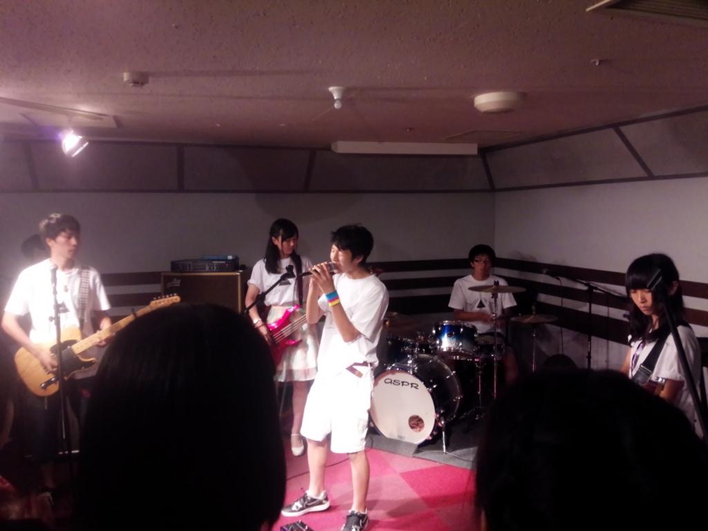 f:id:shima_c_utsunomiya:20150813165311j:plain