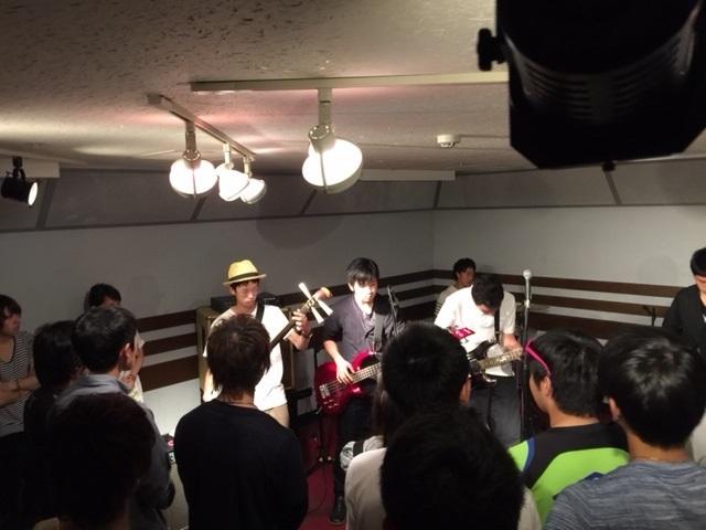 f:id:shima_c_utsunomiya:20150813170738j:plain