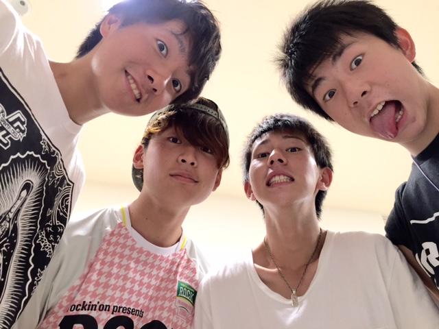 f:id:shima_c_utsunomiya:20150821212002j:plain