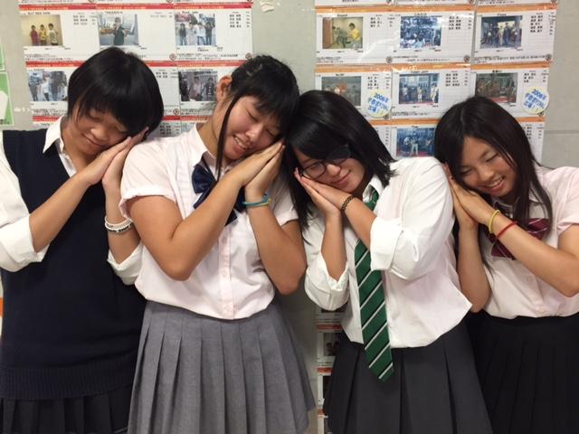 f:id:shima_c_utsunomiya:20150821212042j:plain