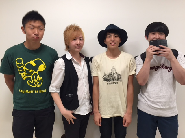 f:id:shima_c_utsunomiya:20150821212203j:plain