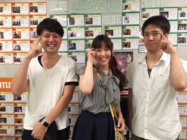 f:id:shima_c_utsunomiya:20150821212329j:plain