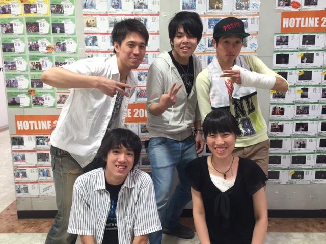 f:id:shima_c_utsunomiya:20150821212340j:plain