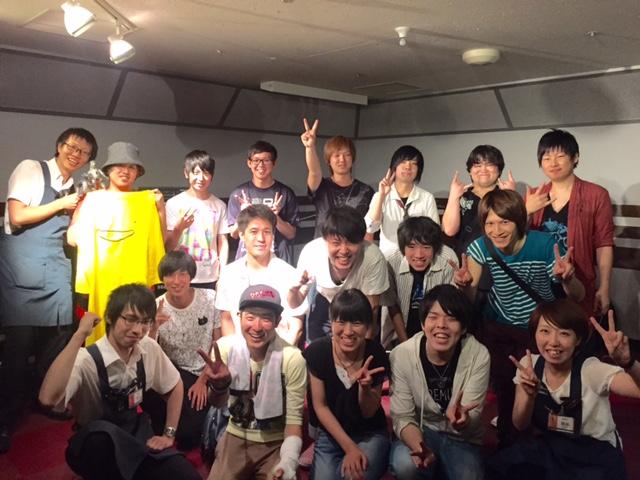 f:id:shima_c_utsunomiya:20150821213308j:plain