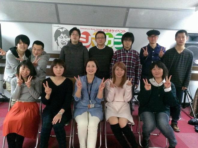 f:id:shima_c_utsunomiya:20160321181906j:plain
