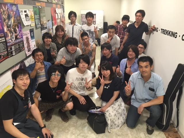 f:id:shima_c_utsunomiya:20160822160753j:plain