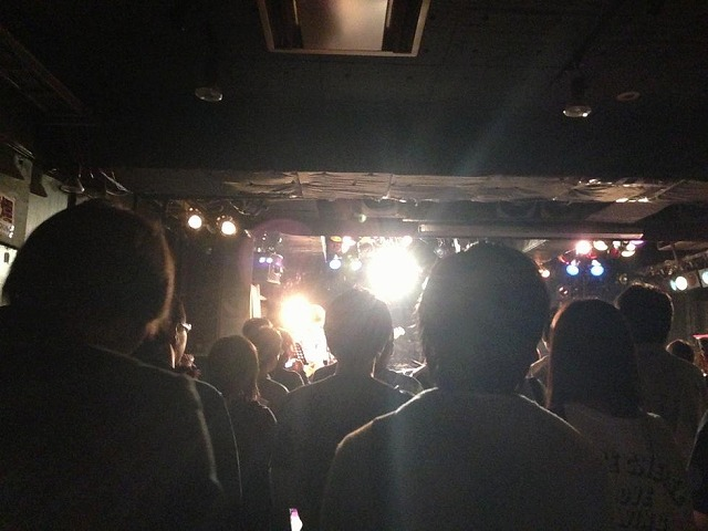 f:id:shima_c_utsunomiya:20160910140155j:plain