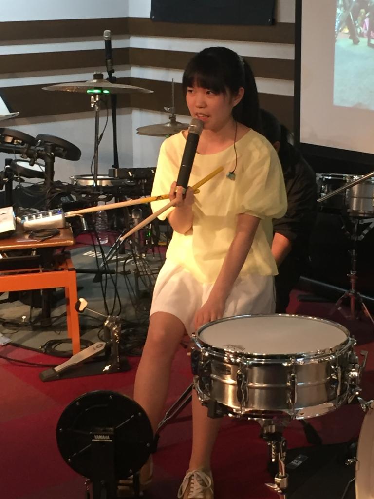 f:id:shima_c_utsunomiya:20170413143339j:plain