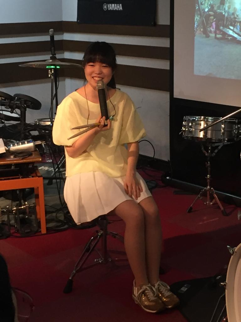 f:id:shima_c_utsunomiya:20170413143407j:plain