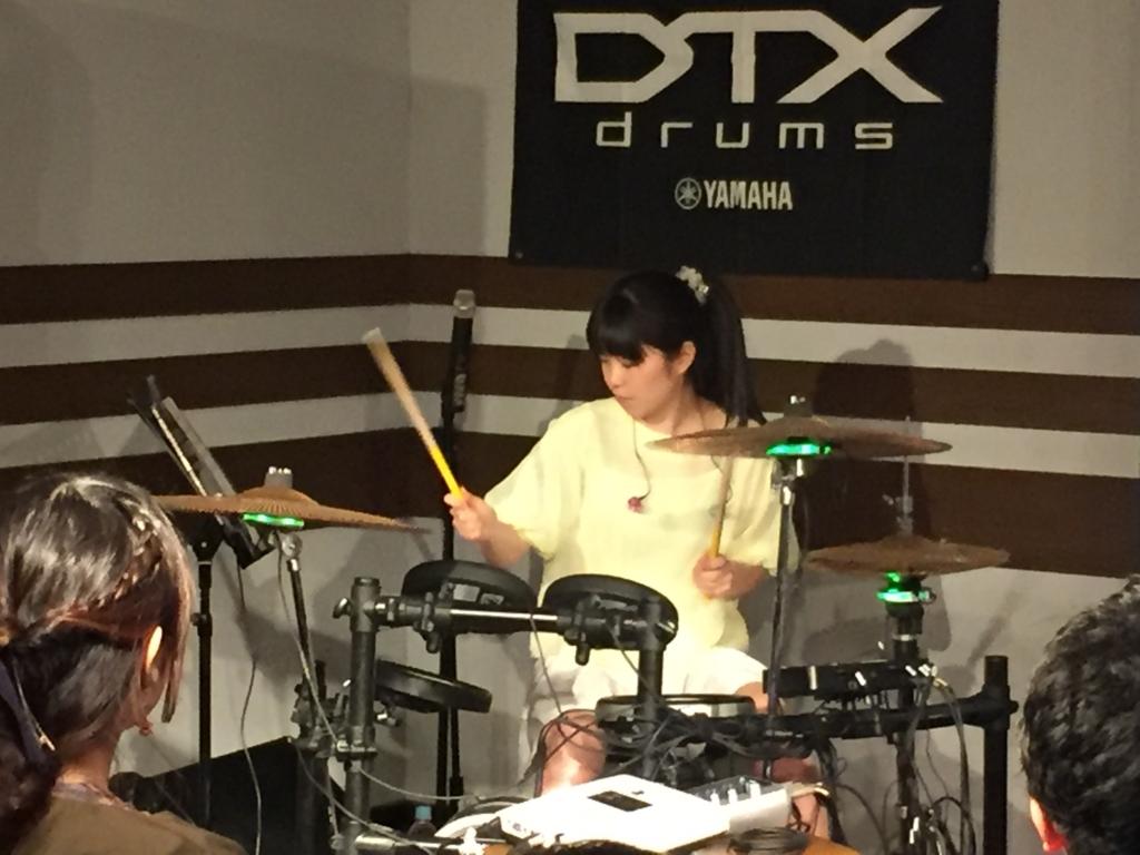f:id:shima_c_utsunomiya:20170413144132j:plain