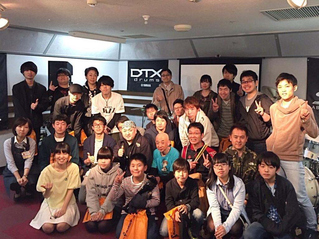 f:id:shima_c_utsunomiya:20170413191747j:plain