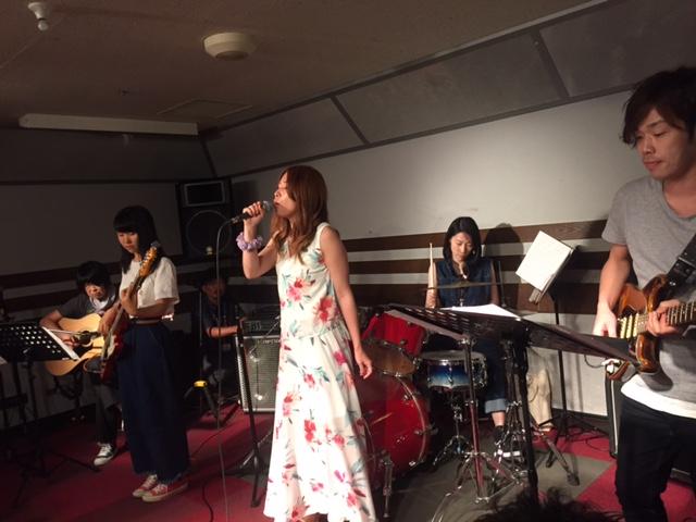 f:id:shima_c_utsunomiya:20170725193615j:plain
