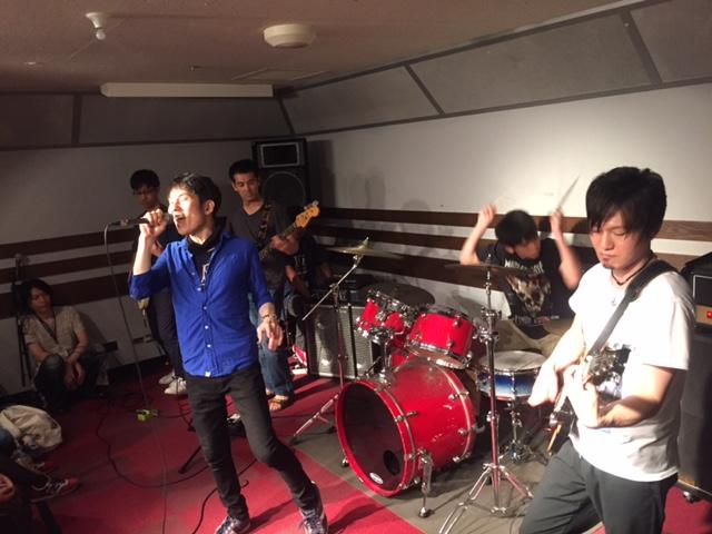 f:id:shima_c_utsunomiya:20170725193707j:plain
