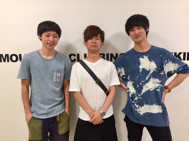 f:id:shima_c_utsunomiya:20170814134508j:plain