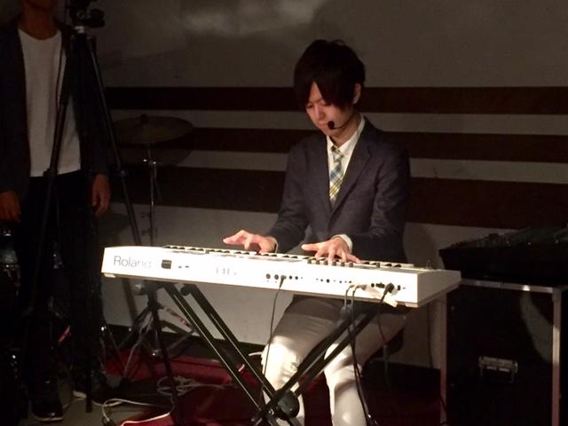 f:id:shima_c_utsunomiya:20171013184213j:plain