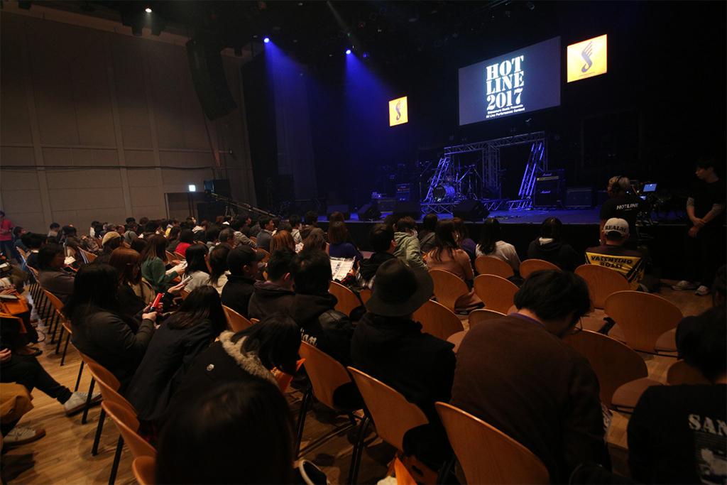 f:id:shima_c_utsunomiya:20171115121719j:plain