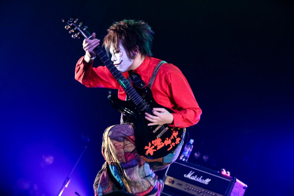 f:id:shima_c_utsunomiya:20171115122150j:plain